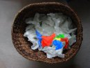 Google and Kleenex in the same basket